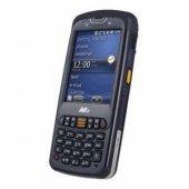 Mobıle Compıa Mobilecomp M3 Black 2d El Term.bt...