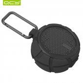 Qcy Box 2 Suya Dayanıklı Bluetooth Taşınabilir Hoparlör