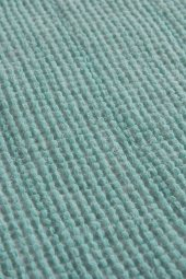 COLORS OF MİNT 50x60 cm-3