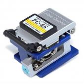 Fiber Cleaver FC-6S Fiber Optik Kablo Kesici
