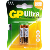 Gpa02 Gp Ultra İnce Pil 1 Adet Fiyatı