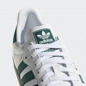 Adidas B75680 SAMBA OG Erkek Günlük Ayakkabı-8