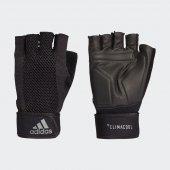 Adidas Cf6137 Perf Ccool Glov Unisex Training...