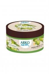 Arko Krem Nem 250ml Değ.yağ.zeytinyağı
