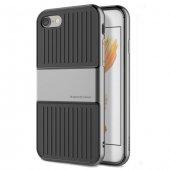Baseus Travel Kılıf iPhone 7 Plus / 8 Plus Tarnish-2