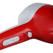 Fakir Scarlet Saç Kurutma Makinesi-3