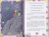 Yuva Öykü Sarmaşığı 4. Sınıf (10 Kitap)-3
