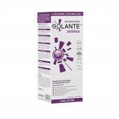 Solante Actinica Spf50 Losyon 150 ml
