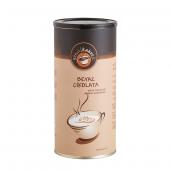 Sıcak Beyaz Çikolata 1000 gr.