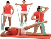 Yoga Bandı-3