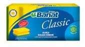 Banat Clasik 5li Classic Oluklu Bulaşık Süngeri...