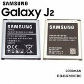 Samsung Galaxy J2 Orjnal Batarya Pil J200