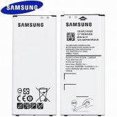 Samsung Galaxy A3 2016 Orjinal Batarya Pil A310