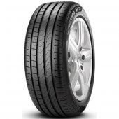 255 40r18 95w (Rft) (*) Cinturato P7 Pirelli Yaz Lastiği