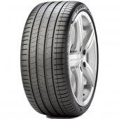 245 40r21 100y Xl (Rft) (*) L.s. P Zero Pirelli...