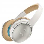 Bose  QuietComfort  25 Acoustic Noise Cancelling  kulaklık-2