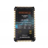 Hiremco 10 32 32 Çıkışlı Sonlu Multiswitch Santral