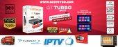 Hiremco Gt Turbo Hd Uydu Alıcı