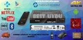 Novacom Spybox S11 Cı +kablosuz Mouse