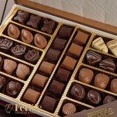 Ferlife 750 Gr. Special Çikolata Kutusu