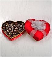 Ferlife Kalp Special Çikolata Kutusu