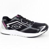 Lotto Moon S3569 Bayan Koşu Yürüyüş Ayakkabısı