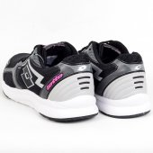 Lotto Moon S3569 Bayan Koşu Yürüyüş Ayakkabısı-2