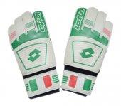 Lotto Glove GK500 TD Yarı Prof Kaleci Eldiveni-3