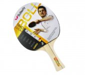 Butterfly Timo Boll Match Masa Tenisi Raketi