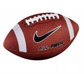Nike All Field 3.0 Official 9 Amerikan Futbol...