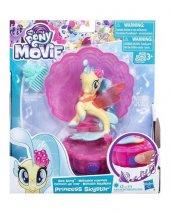 My Little Pony Müzikli Deniz Pony Prenses...