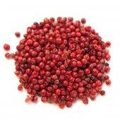 Tane Kırmızı Karabiber Albiber 100 G