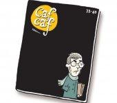 Cafcaf 2.cilt (33 49)