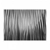 Deep Lines 178x126 cm Duvar Resmi-2