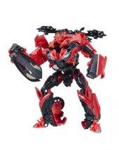 Transformers Film Serisi Stinger Figür E0740