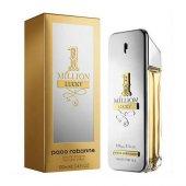 Paco Rabanne 1 Million Lucky Edt 100 Ml Erkek Parfüm