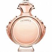 Paco Rabanne Olympea Edp 80 Ml Kadın Parfüm