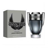 Paco Rabanne Invictus Intense EDT 100 ml Erkek Parfüm