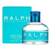Ralph Lauren Ralph Edt 100 Ml Kadın Parfüm