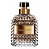 Valentino Uomo EDT 100 ml Erkek Parfüm