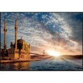 1000 Parça Puzzle Ortaköy Cami Süper Fiyat