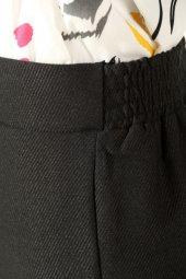 Kışlık bol paça pantolon-3