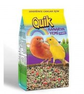 Quik Kanarya Yemi Vitaminli 500gr