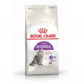 Royal Canin Sensible 33 Kuru Kedi Maması 2 Kg-3
