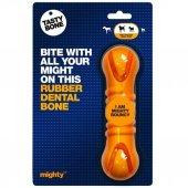 Tastybone Mighty Dental Bon Köpek Oyuncağı