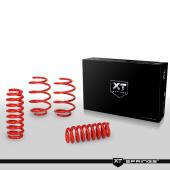 Seat Leon 5f 1.6 Tdi 2012 Sonrası Xt Spor Yay...