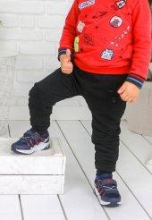 Giliola Lacivert Çocuk Spor Ayakkabı