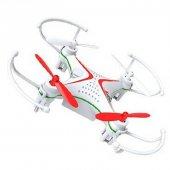 X24 2,4ghz Mini Quadcopter