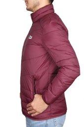 Jack Jones Erkek Şişme Mont Jorbend Stand Collar 12138350-TEC-12