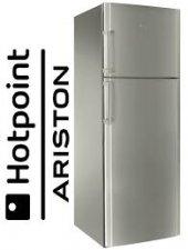 Hotpoint Ariston Enxtmh 19222.1 F (Tk) A+ 504 Lt No Frost